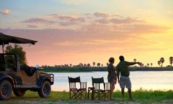 sundowner_rufiji_river_safari