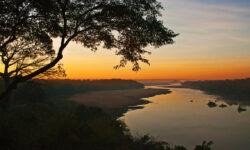 sunrise-from-chilo-gorge-safari-lodge