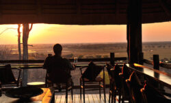 sunset-from-ngoma-lounge