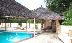 swimming_pool_rufiji_river_camp