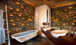 tarkuni-suite-bathroom