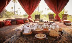 tea-tent