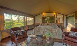 tent-bedroom
