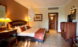 the_kingdom_at_victoria_falls_bedroom