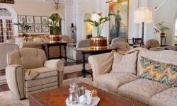 victoria_falls_hotel_lounge