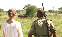 walki_safari_selous