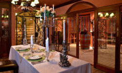 wine-cellar-dining
