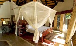 zambia_sussiandchuma_bedroom