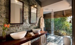 andbeyond-ngala-safari-lodge-family-suite-wc
