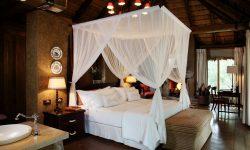 camp_jabulani_accommodation_1