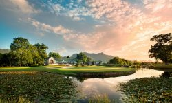 fancourt_clubhouse_from_montagu_golf_course