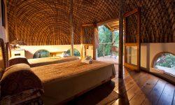isibindi-zulu-bedroom