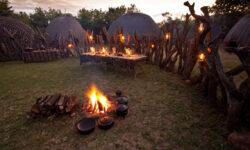 isibindi-zulu-boma-dinner-1