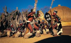 isibindi-zulu-dancing