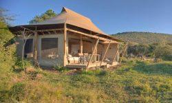 kichwa-tembo-tented-camp-jpg-950x0