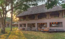 kichwa-tembo-tented-camp6-jpg-950x0