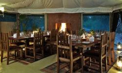klc-dining-tent