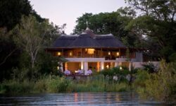 luxury-lodge-zambia-SussiandChuma-07