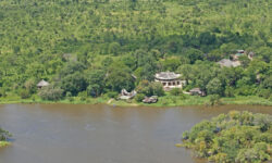luxury-lodge-zambia-SussiandChuma-33
