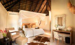 luxuryroom-121210