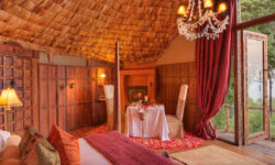 new-a-tanzania-safari-at-andbeyond-ngorongoro-crater-lodge-36-jpg-950x0