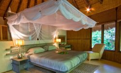 ocean_view_bedroom_interior