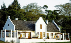 The Cottages The Manor at Ngorongoro