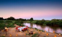 riverlodgedinner-131054