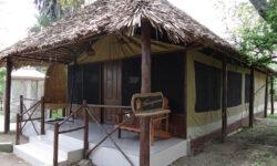 selous-mbuyu-honey-moon-tent