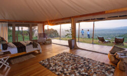 tented-camp-5