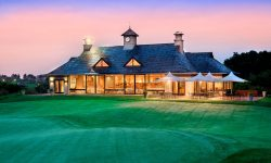 the_links_clubhouse