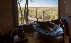 Kalahari_2015-03-13e