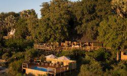 Kwetsani Camp 5