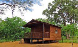 Molema Bush Camp 3
