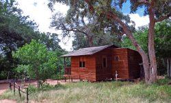 Molema Bush Camp 4