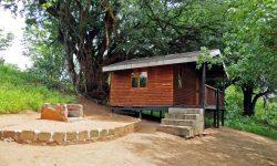 Molema Bush Camp 6
