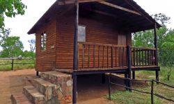 Molema Bush Camp 7