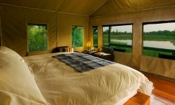 Seba Camp WildernessSafaris03