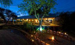 TokaLeya Camp WildernessSafaris02