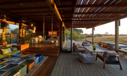Vumbura_Plains_Camp-2011-07-053