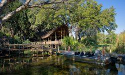 Xigera Camp WildernessSafaris01