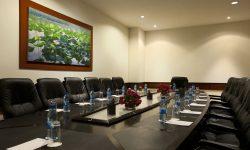 Bagamoyo Room - 905362