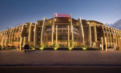 Ramada Resort Dar Es Salaam
