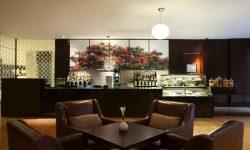 Flame Tree Lounge - 905458