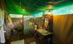 KatumaBathroom