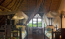 Matemwe-Beach-House-Mezzanine-level-family-safari