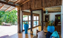 Matemwe-Beach-House-outside-lounge