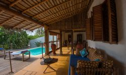 Matemwe-Beach-House-private home