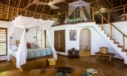 Matemwe-Lodge-bedroom-interior