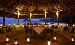Matemwe-Lodge-dining-area